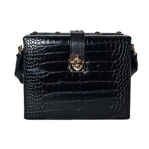 MELIE Bianco Crossbody Bag | ONLY ONE AVAILABLE